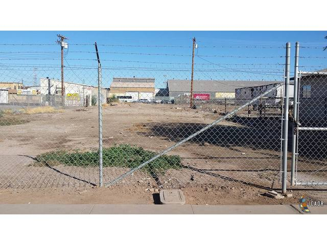 Photo of 366 W ORANGE AVE, El Centro Imperial Valley Real Estate and Imperial Valley Homes for Sale