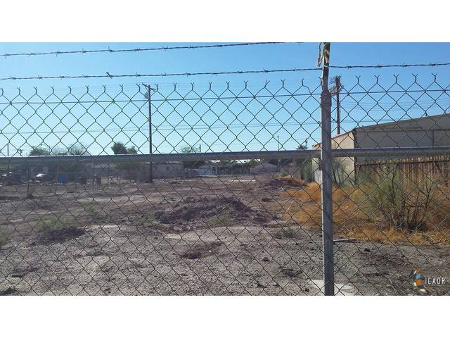 Photo of 365 E BRIGHTON AVE, El Centro Imperial Valley Real Estate and Imperial Valley Homes for Sale