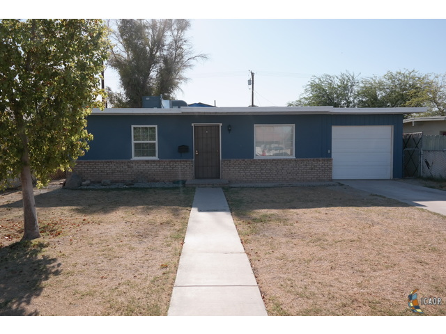 Photo of 410 S G ST, Imperial Imperial Valley Real Estate and Imperial Valley Homes for Sale