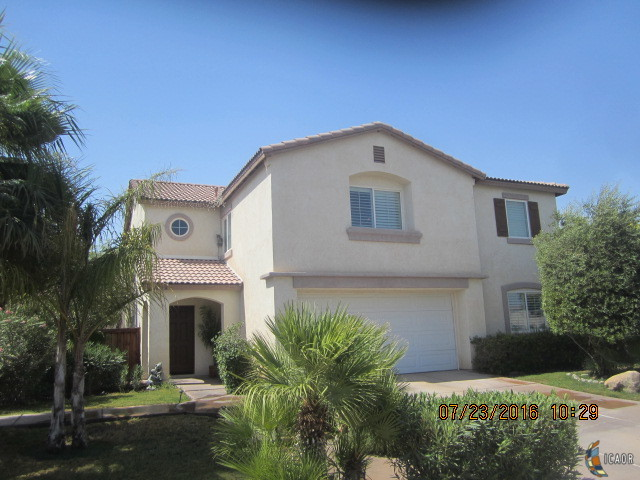 Photo of 1076 SPUD MORENO ST, Calexico Imperial Valley Real Estate and Imperial Valley Homes for Sale