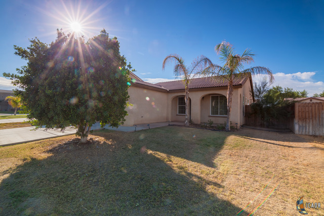 Photo of 1023 FIELDVIEW AVE, El Centro Imperial Valley Real Estate and Imperial Valley Homes for Sale
