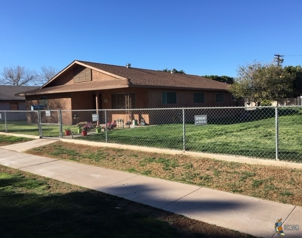 Photo of 719 B ST, Brawley Imperial Valley Real Estate and Imperial Valley Homes for Sale