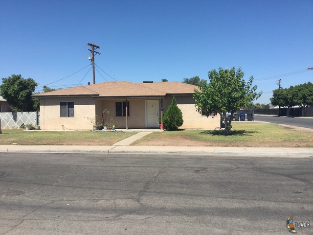 Photo of 855 ENCANTO TER, Calexico Imperial Valley Real Estate and Imperial Valley Homes for Sale