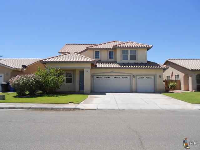 Photo of 428 HALCON CT, Calexico Imperial Valley Real Estate and Imperial Valley Homes for Sale