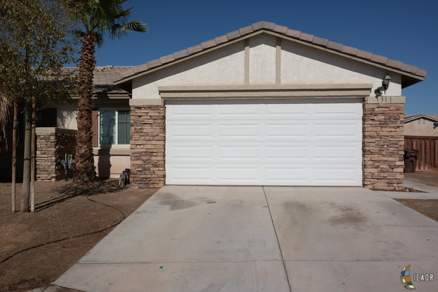 Photo of 1311 RAMONA CT, Imperial Imperial Valley Real Estate and Imperial Valley Homes for Sale