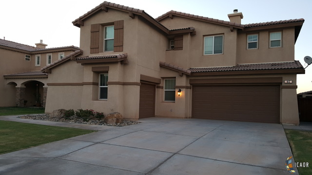 Photo of 42 W MAPLE AVE, Heber Imperial Valley Real Estate and Imperial Valley Homes for Sale