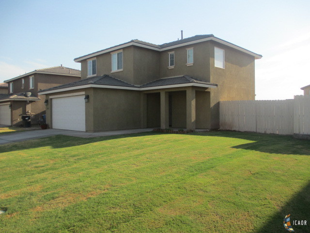 Photo of 2467 EARHART AVE, Imperial Imperial Valley Real Estate and Imperial Valley Homes for Sale
