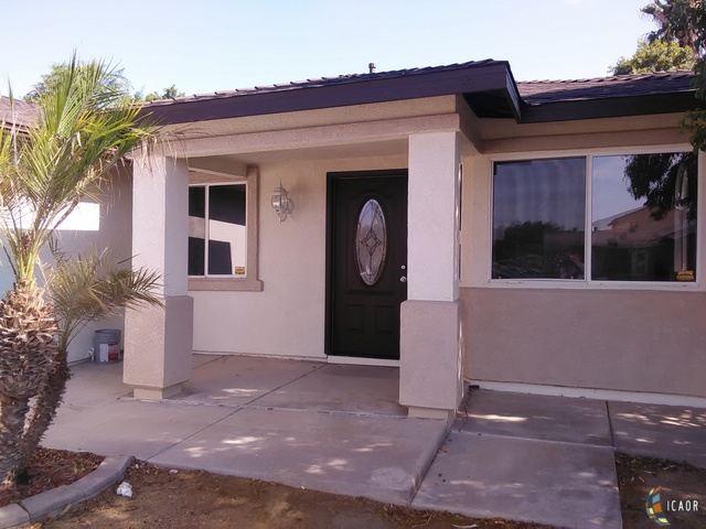 Photo of 912 SUNSET ST, Calexico Imperial Valley Real Estate and Imperial Valley Homes for Sale
