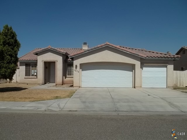 Photo of 1272 OPAL CT, Calexico Imperial Valley Real Estate and Imperial Valley Homes for Sale