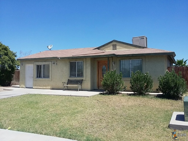 Photo of 1101 RANCHO ELEGANTE DR, Calexico Imperial Valley Real Estate and Imperial Valley Homes for Sale