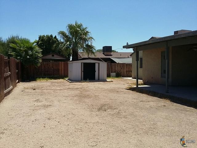16150452ic 1101 rancho elegante dr calexico california imperial valley real estate