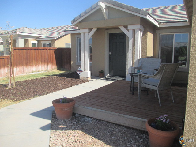 Photo of 228 ROSARITO DR, Imperial Imperial Valley Real Estate and Imperial Valley Homes for Sale