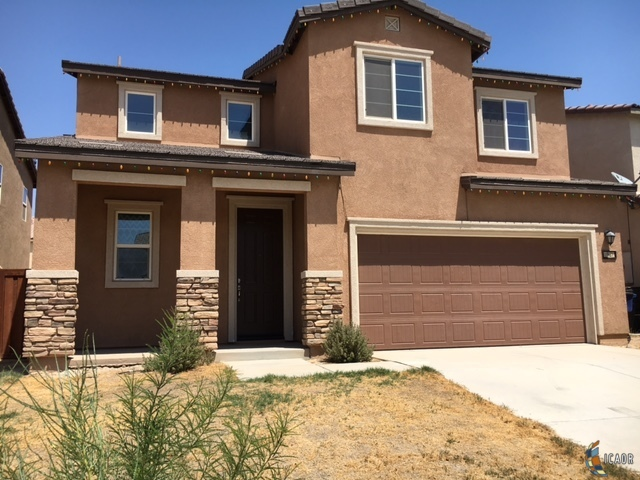 Photo of 620 CACTUS ST, Imperial Imperial Valley Real Estate and Imperial Valley Homes for Sale