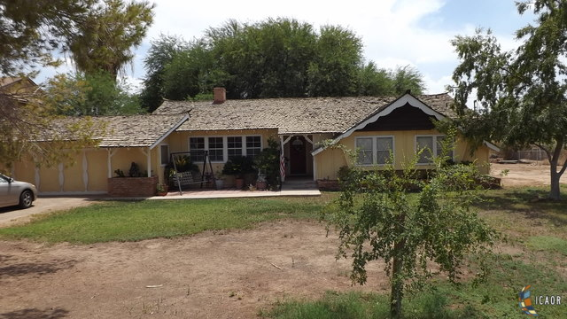 Photo of 1717 EL CENTRO, Seeley Imperial Valley Real Estate and Imperial Valley Homes for Sale