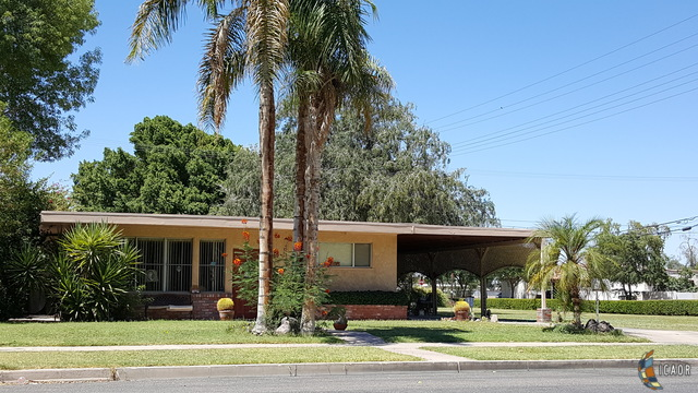 Photo of 205 WE J ST, Brawley Imperial Valley Real Estate and Imperial Valley Homes for Sale