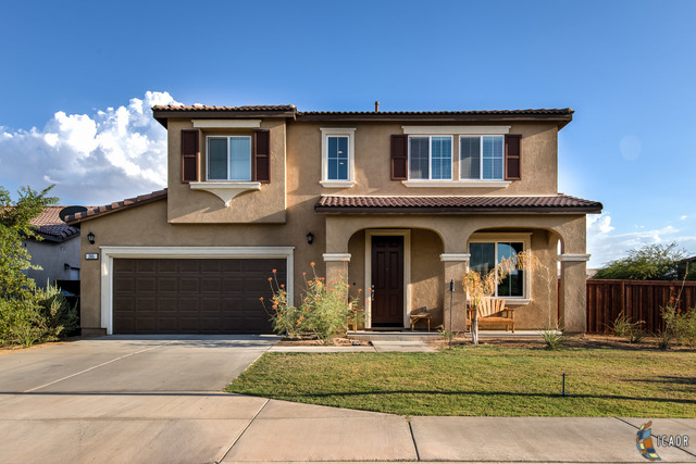Photo of 265 W NUEVO VALLARTA DR, Imperial Imperial Valley Real Estate and Imperial Valley Homes for Sale
