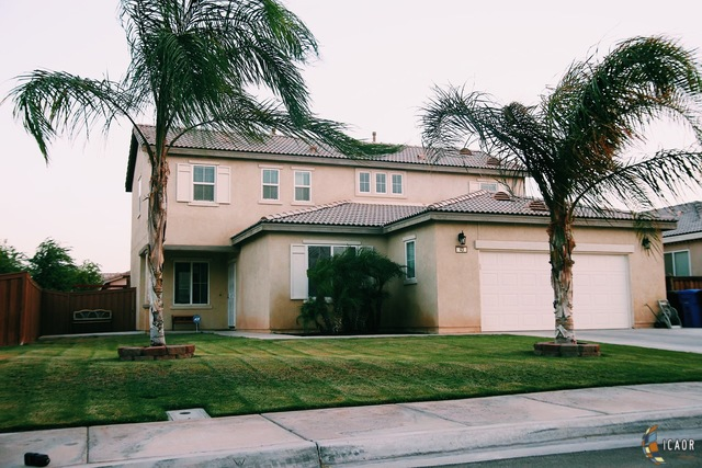 Photo of 43 W 2ND ST, Heber Imperial Valley Real Estate and Imperial Valley Homes for Sale