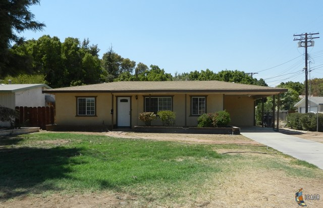 Photo of 643 DE ANZA PL, Brawley Imperial Valley Real Estate and Imperial Valley Homes for Sale