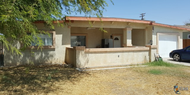 Photo of 1228 SANDALWOOD DR, El Centro Imperial Valley Real Estate and Imperial Valley Homes for Sale