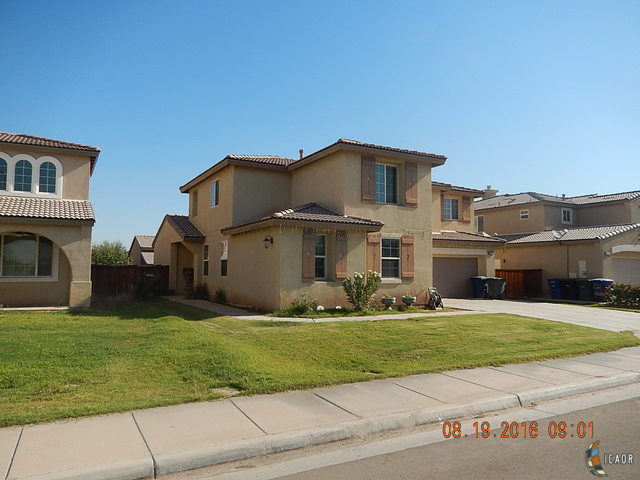 Photo of 66 W CORRELL RD, Heber Imperial Valley Real Estate and Imperial Valley Homes for Sale