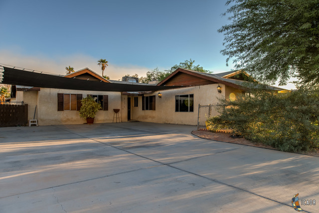 Photo of 117 W DATE, Calipatria Imperial Valley Real Estate and Imperial Valley Homes for Sale