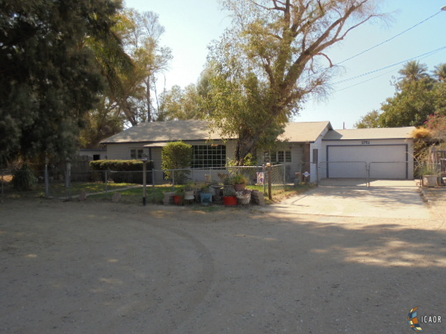 Photo of 1751 HUNT RD, Holtville Imperial Valley Real Estate and Imperial Valley Homes for Sale