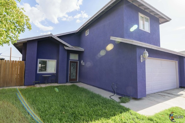 Photo of 421 BUTTERFIELD TRL, Imperial Imperial Valley Real Estate and Imperial Valley Homes for Sale