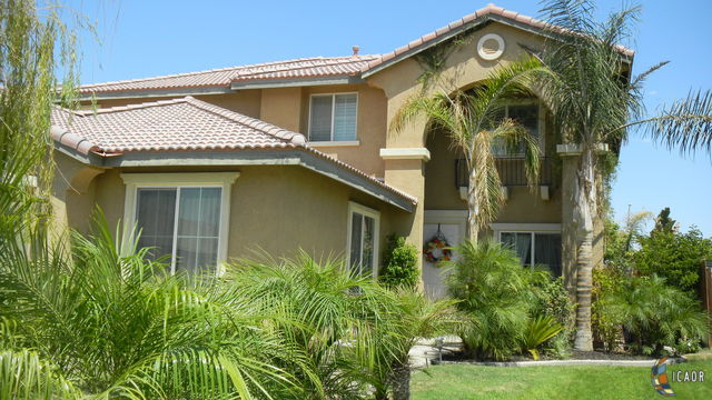 Photo of 214 QUAIL RUN DR, El Centro Imperial Valley Real Estate and Imperial Valley Homes for Sale