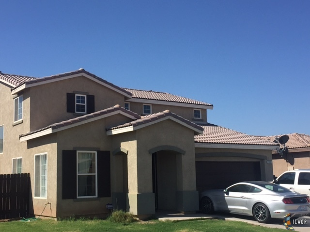 Photo of 1103 FIELDVIEW AVE, El Centro Imperial Valley Real Estate and Imperial Valley Homes for Sale