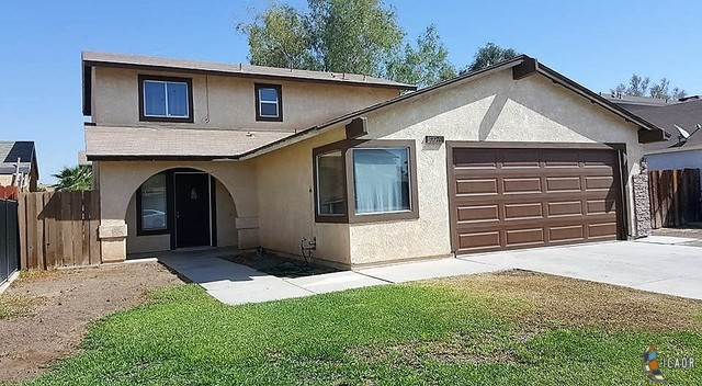 Photo of 2270 W HAMILTON AVE, El Centro Imperial Valley Real Estate and Imperial Valley Homes for Sale