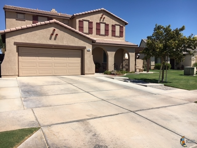 Photo of 898 DESERTVIEW AVE, El Centro Imperial Valley Real Estate and Imperial Valley Homes for Sale