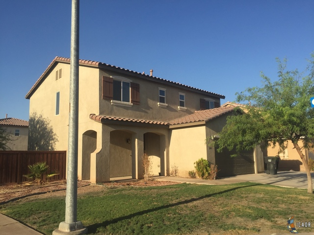 Photo of 284 W PUERTO ESCONDIDO DR, Imperial Imperial Valley Real Estate and Imperial Valley Homes for Sale