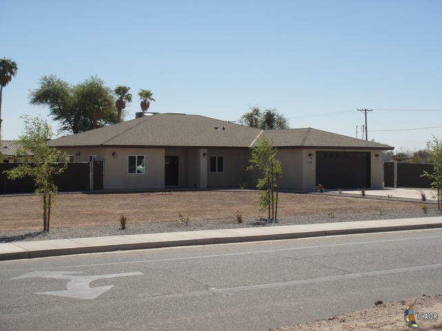 Photo of 2680 NANCE RD, Imperial Imperial Valley Real Estate and Imperial Valley Homes for Sale