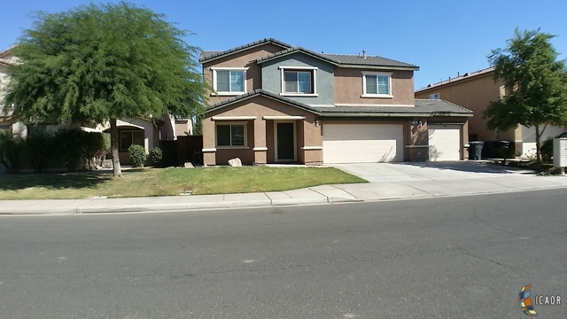 Photo of 58 W MALLARD ST, Heber Imperial Valley Real Estate and Imperial Valley Homes for Sale