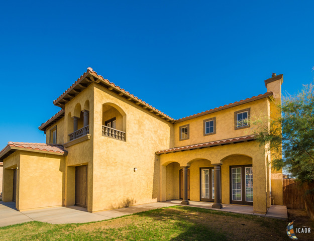 Photo of 2699 HAMILTON AVE, El Centro Imperial Valley Real Estate and Imperial Valley Homes for Sale