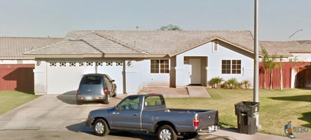 Photo of 2305 ARTHUR CT, Calexico Imperial Valley Real Estate and Imperial Valley Homes for Sale