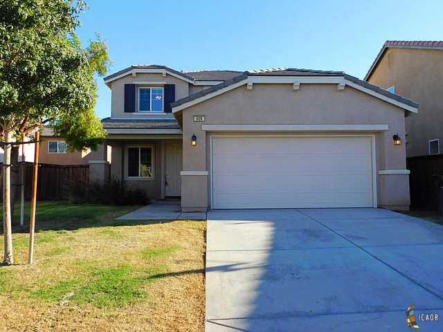 Photo of 609 EMERALD ST, Imperial Imperial Valley Real Estate and Imperial Valley Homes for Sale