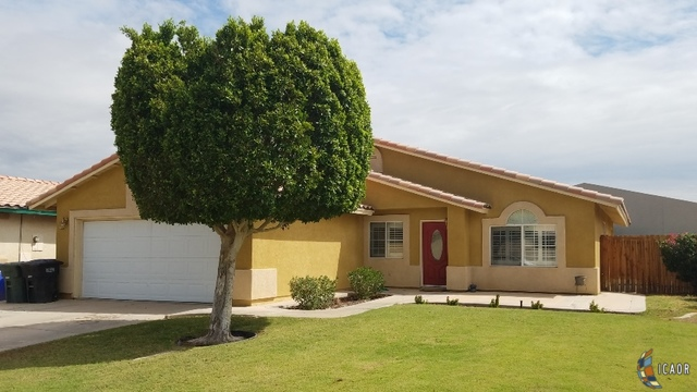 Photo of 1156 N MAPLE AVE, Heber Imperial Valley Real Estate and Imperial Valley Homes for Sale