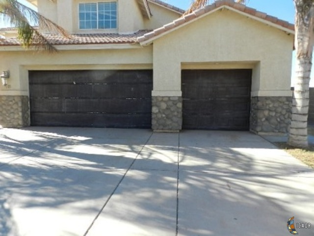 Photo of 219 SAN FELIPE DR, Imperial Imperial Valley Real Estate and Imperial Valley Homes for Sale