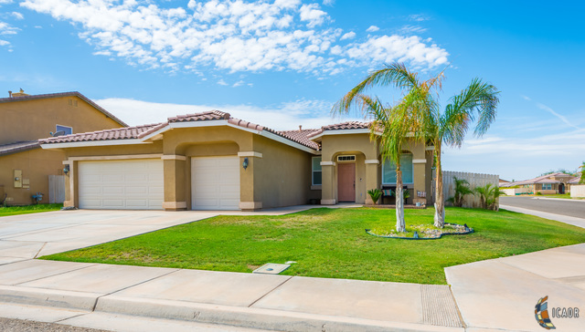 Photo of 2459 OHARE AVE, Imperial Imperial Valley Real Estate and Imperial Valley Homes for Sale