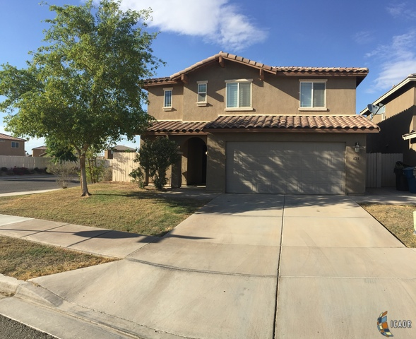 Photo of 625 KITTY HAWK DR, Imperial Imperial Valley Real Estate and Imperial Valley Homes for Sale