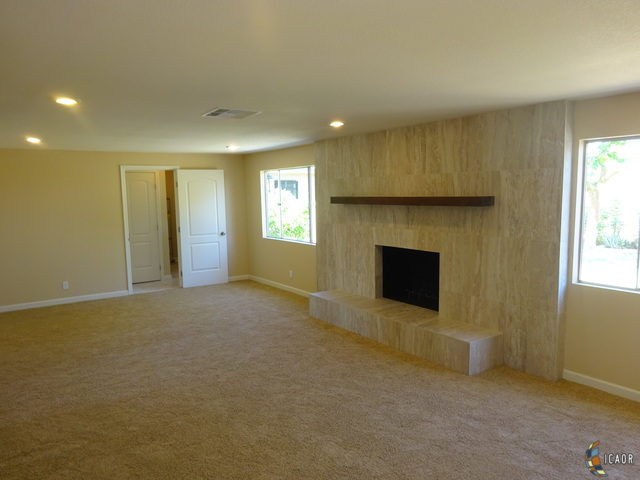 Photo of 783 ADLER ST, Brawley Imperial Valley Real Estate and Imperial Valley Homes for Sale