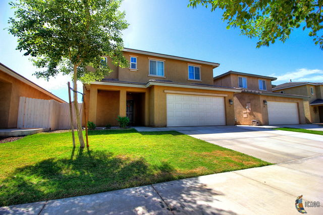 Photo of 618 BOLEY FIELD DR, Imperial Imperial Valley Real Estate and Imperial Valley Homes for Sale