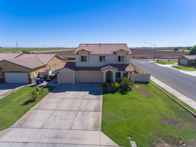 Photo of 960 A MONGE CT, Calexico Imperial Valley Real Estate and Imperial Valley Homes for Sale