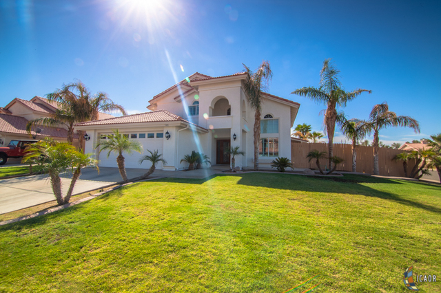Photo of 548 SAGEBRUSH ST, Imperial Imperial Valley Real Estate and Imperial Valley Homes for Sale