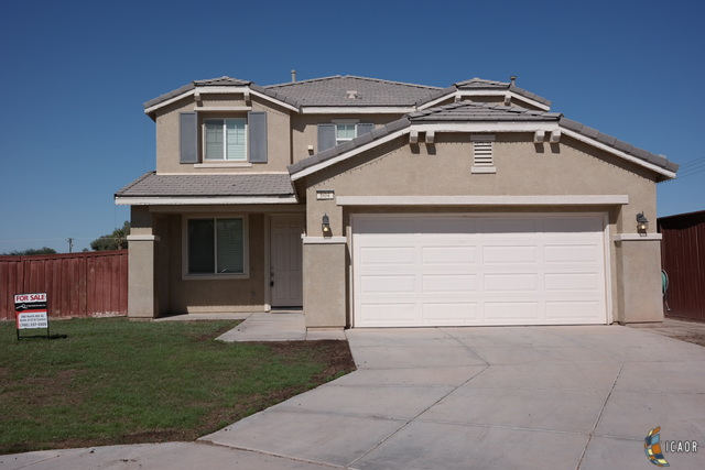 Photo of 604 RUBY ST, Imperial Imperial Valley Real Estate and Imperial Valley Homes for Sale