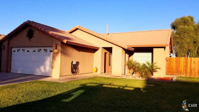Photo of 1840 CANON DR, Imperial Imperial Valley Real Estate and Imperial Valley Homes for Sale