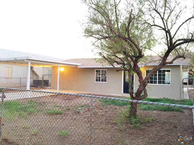 Photo of 715 N F ST, Imperial Imperial Valley Real Estate and Imperial Valley Homes for Sale