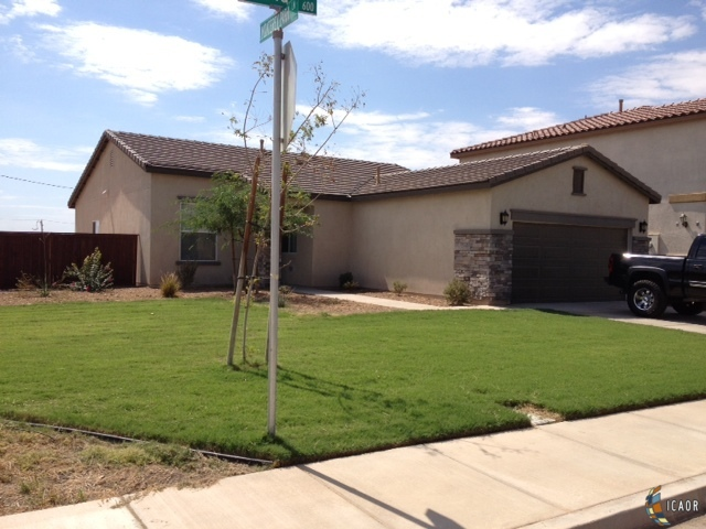 Photo of 661 BAHIA ST, Imperial Imperial Valley Real Estate and Imperial Valley Homes for Sale