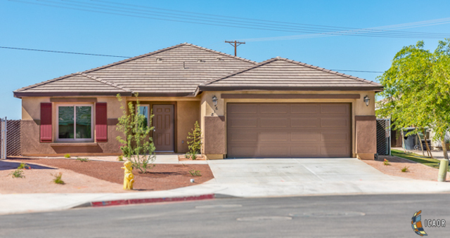 Photo of 816 E Feildbrook CT, Imperial Imperial Valley Real Estate and Imperial Valley Homes for Sale
